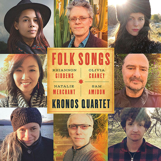kronos-quartet-folks-songs-545.jpg?itok\