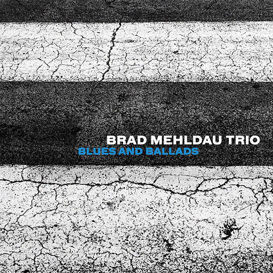 Blues and Ballads [LP] | Nonesuch Records - MP3 Downloads