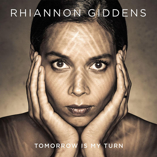 Tomorrow Is My Turn | Nonesuch Records - MP3 Downloads, Free