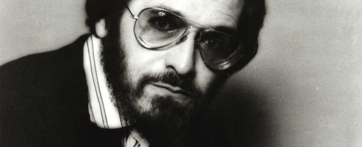 Bill Evans | Nonesuch Records